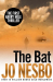 Jo Nesbo: The Bat: Harry Hole 1