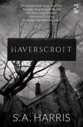 S. A. Harris: Haverscroft