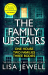 Lisa Jewell: The Family Upstairs
