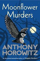 Horowitz, Anthony: Moonflower Murders