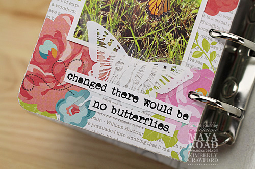 Quote album pg 7 cu Kimberly Crawford