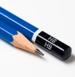 225px-Pencils_hb