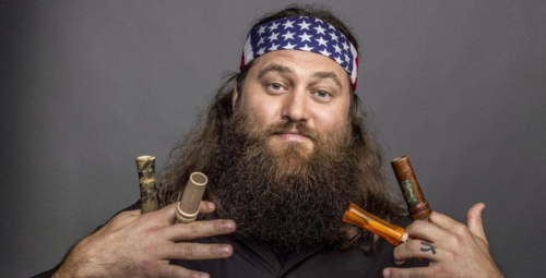 13-willie-robertson-duck-dynasty-then-and-now