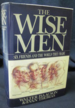 The_Wise_Men_(book)