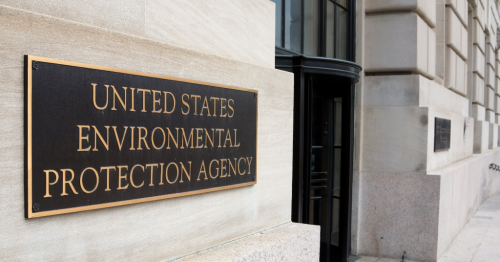 Epa-elimination-donald-trump