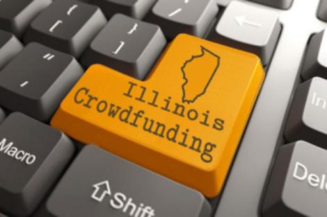 Il-crowdfunding-3