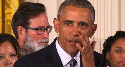 160105121534-obama-gun-control-tears-large-169