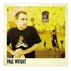 Paul Wright -