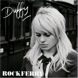 Duffy -