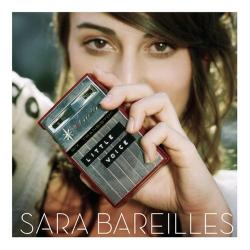 Sara Bareilles -