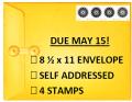 Envelope-22ffdz7