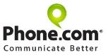 Phone-com-lrg-onwhite