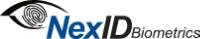 NexID_horizontal_rgb%5B1%5D