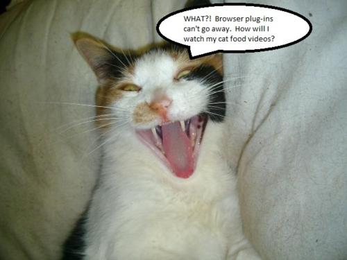 Cat_Plugins