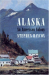 Stephen W. Haycox: Alaska, an American Colony