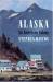 Stephen W. Haycox: Alaska, an American Colony