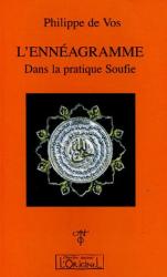 Philippe de Vos: L'ennéagramme, Dans la pratique soufie