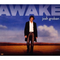 Josh Groban - Alejate