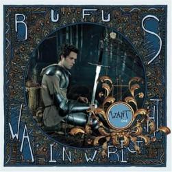 Rufus Wainwright -