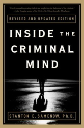 Stanton Samenow: Inside the Criminal Mind: Revised and Updated Edition