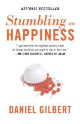 Daniel Gilbert: Stumbling on Happiness