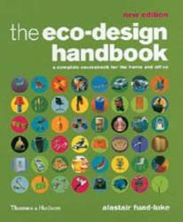 Alastair Fuad-Luke: The Eco-Design Handbook