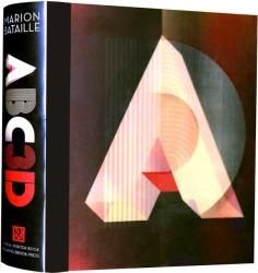 Marion Bataille: ABC3D