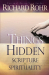 Richard Rohr O.F.M.: Things Hidden: Scripture as Spirituality