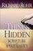 Richard Rohr O.F.M.: Things Hidden: Scripture as Spirituality