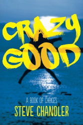 Steve Chandler: Crazy Good: A Book of CHOICES
