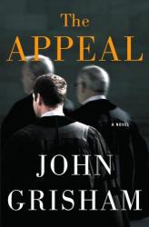 John Grisham: The Appeal