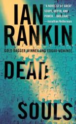 Ian Rankin: Dead Souls: An Inspector Rebus Novel (Inspector Rebus Novels)