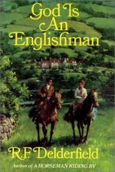 R.F. Delderfield: God Is An Englishman   Part 1 Of 2