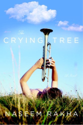 Naseem Rakha: The Crying Tree