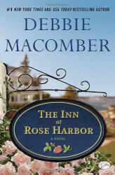 Debbie Macomber: The Inn at Rose Harbor