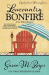 Susan M. Boyer: Lowcountry Bonfire (Volume 6)