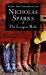 Nicholas Sparks: The Longest Ride