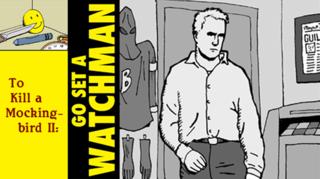 1226ckTEASER-go-set-a-watchman