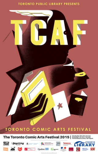 1200 tcaf poster_flat_tif-641x1024