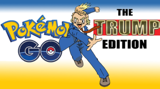 1297ckTEASER-pokemon-go-trump-edition