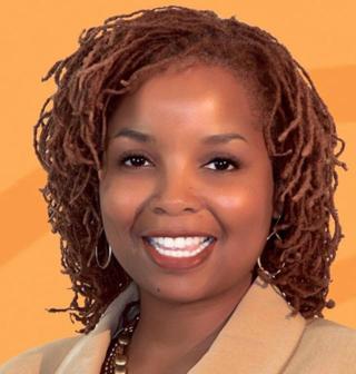 Tameka-Bradley-Hobbs-Ph.D