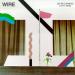 Wire -