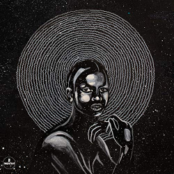 Shabaka And The Ancestors -