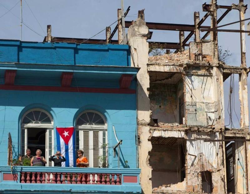 Obama US Cuba(3) (1)