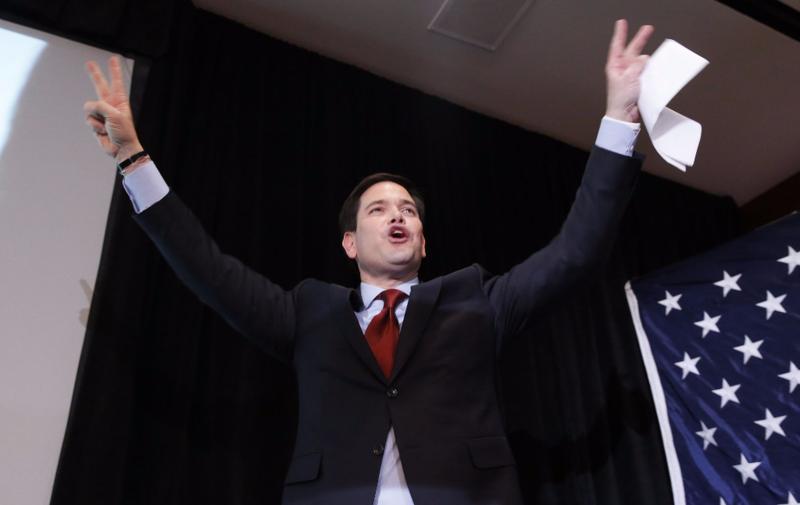 GOP 2016 Rubio (7)