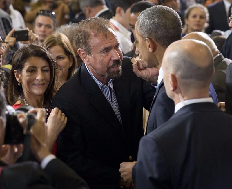 Obama US Cuba(3)