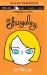 R. J. Palacio: Shingaling: A Wonder Story