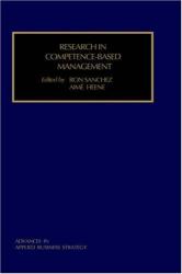 Michel Gutsatz & Marie Laure Djelic (Ron Sanchez, ed): A paper on the competencies of luxury brands managers
