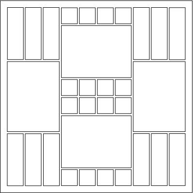 Pattern121