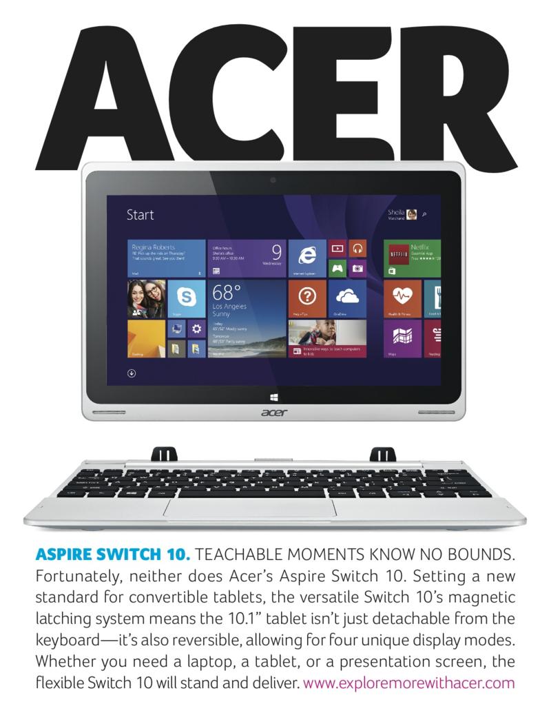 Acer_single pg_rev2